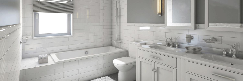 bathroombanner3